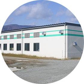 工場・事務所
